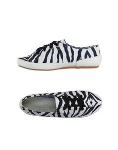 CHARLES PHILIP SNEAKERS. #charlesphilip #shoes #low-tops