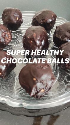 Healthy Cookies, Healthy Desserts, Healthy Recipes, Easy Snacks, Easy Meals, Easy Baking Recipes, Healthy Chocolate, Dried Fruit, Healthy Lifestyle