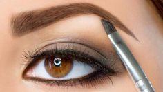 Запомни навсегда! 1. карандаш для бровей подбирай в соответствии с цветом волос - это будут либо холодные, либо теплые оттенки. Большое заблуждение, что черные брови универсальны. Они подходят исключи...
