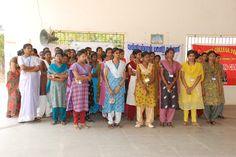 Valliyamal womens college First Aid Program Photo_04  http://www.safetyacademy.in/ http://www.mkaudit.com/ http://www.ehsiindia.com/ http://www.stjohn.org.in/ http://www.ica.org.in/ http://www.safetypassport.org/