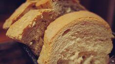Explore 3 Major Misconceptions about Gluten.
