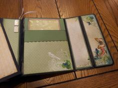 Mini Albums, Art Journals, Smash Books, Paper Crafting, Rubber Stamping, Scrapbooking, Cardmaking, Handmade Greeting Cards