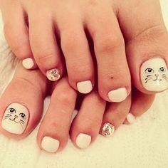@kanaoya ちゃんが#nailspot_anela...