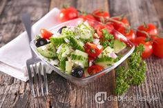 Over 800 diabetic recipes with diabetic menus from award-winning cookbook authors. Everyone with diabetes, their family, and friends will love these fabulous meals.