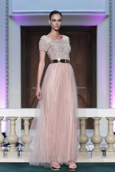 Patrícia Bonaldi | Summer 2013 #BrazilianHauteCouture