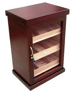 Spartacus 1000 Cigar Humidor Cabinet  #cigars #cigar #scotch #cigarporn #cigarlifestyle #Bourbon #cigarart #entrepreneur #golfoftheday #nowsmoking