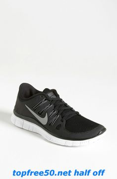 Nike Sneakers - Women's Nike Free 5.0+ | #nicessneaker com Cheap #Womens #Running #Shoes only $45