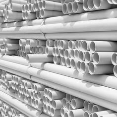 Santa Gives Good Ortho Intern 1000 Feet of PVC Piping for Christmas Pipe Supplier, Sewer System, Passive Solar, Heat Exchanger, Earth Homes, Research Institute, Air Conditioning System, Pvc Pipe, Permaculture