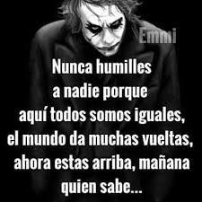 Shrink your URLs and get paid! Good Wife Quotes, True Quotes, Real Quotes, Joker Frases, Light Of Life, Spanish Quotes, Sentences, Favorite Quotes, Messages