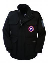 1ffcbfcb526 Canada Goose Mens Jacket