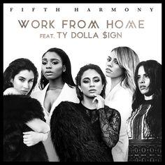 Fifth Harmony (@FifthHarmony) on Twitter