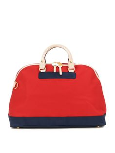 Danzo Diaper Bags Retro Diaper Bag WHYYY DOES THIS HAVE TO BE SO EXPENSIVE??!!!