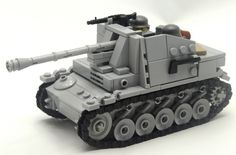 so I updated my marder to my new panzer II chasis I've also updated my panzer IV's so you can expect pictures of them the coming days :D Lego Soldiers, Lego Ww2, Lego Army, Lego Mechs, Lego Bionicle, Lego Activities, Lego System, Lego Room, Lego Worlds