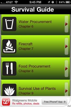 Lets Go Camping  Free Must Have Camping Apps For Iphone Scout Camping Camping