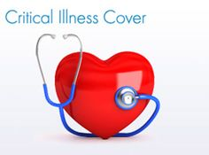 Critical illness cover is the most beneficial type of life insurance policy that keeps you away from the financial worry at the time when you become too sick. Life insurance with critical illness provides an amount to the policy holder once he/she diagnosed with any illness or pays a lump sum to nominees in case of death.