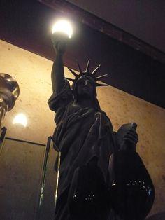 http://www.newyorkgrill.de/