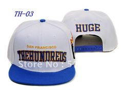 Free Shipping thehundreds snapbacks Baseball Caps,Baseball Hats,10pcs/lot on AliExpress.com. $69.00