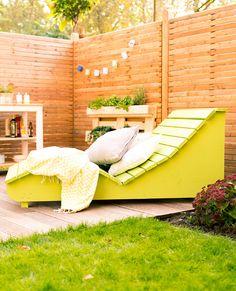 die 22 besten bilder von couchtische jetzt selber bauen diy. Black Bedroom Furniture Sets. Home Design Ideas
