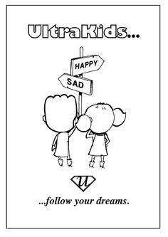 UltraKids...follow your dreams http://ultrakids.club/