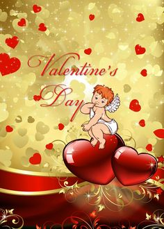 Valentine's Day Wishes is a greatest celebration of love and caring. This day express love between friends, family love from child to parent or romantic lo Valentines Day Wishes, Valentines Day Hearts, Between Friends, Romantic Love, Love Messages, Family Love, Red Gold, Disney Princess, Disney Characters