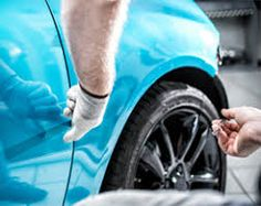 We are your number one stop for auto paint and supplies in the Inland Empire and surrounding areas.