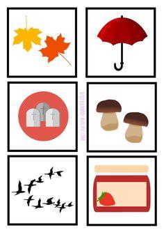 Dzieckiem bądź: Zajęcia z mitologią grecką vol. 2 - Demeter, Persefona i Hades Juni, Adult Coloring Pages, Kids Learning, English, Seasons, Teaching, Education, Games, Autumn