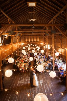 352 best the barns at wesleyan hills images barn, barn weddingfirst dance at the barns at wesleyan hills with guests looking on! nathan ramirez photography