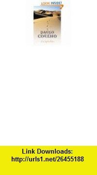 El Zahir (Spanish Edition) eBook Paulo Coelho ,   ,  , ASIN: B003DTMSA0 , tutorials , pdf , ebook , torrent , downloads , rapidshare , filesonic , hotfile , megaupload , fileserve