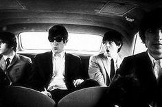 Paul :O