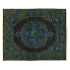 Heriz Rugs - Patterned Rugs - Rugs - Room & Board