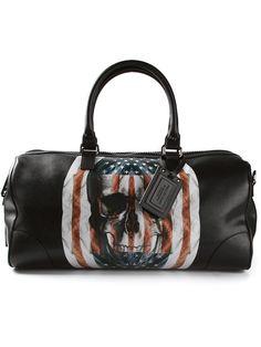 Luggage bag   lyst.com
