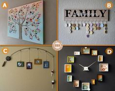 simple decorating ideas on pinterest decorating ideas album and fun