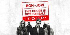 Compra tus tickets para el concierto del legendario banda de rock en ingles Bon Jovi en Las Vegas Nevada como en otras presentaciones en otras ciudades de Los.. http://lasvegasnespanol.com/en-las-vegas/bon-jovi-en-concierto/ #bonjovi #bonjovitickets #boletos #tickets #conciertos #concierto #concerts #lasvegas #conciertoslasvegas #vegas #enlasvegas #lasvegasenespanol