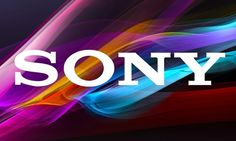 Sony Service Centers in India: Find the Details of Authorized Sony Service Center...