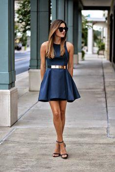 Fashion Cognoscente: Fashion Cognoscenti Inspiration: Dress Up