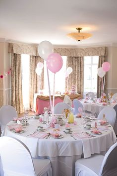 Shake, Rattle And Roll Baby Shower, Mount Nelson Hotel, Cape Town. Pink ·  Gold Baby ShowersEvent PlannersWedding ...