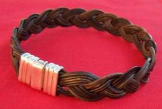 Men,s Uniquely Woven Genuine African Elephant Hair Ethnic Tribal Bracelet Jewelry African Bracelets, Tribal Bracelets, Bracelets For Men, Jewelry Bracelets, Leather Bracelets, Hair Jewelry, Unique Braids, Ethnic Hairstyles, Elements Of Style