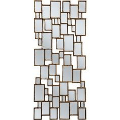 https://www.kare-click.fr/11106-thickbox/mirror-cubes-copper-132x54cm-kare-design.jpg