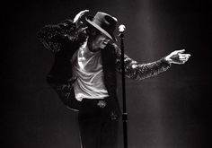 A Tribute to the King of Pop, This day marks the 56th birthday of the great artist that was Michael Jackson. To mark the occasion, our PYHOF playlist for this week features 10 of his greatest hits.  http://www.lomography.com/magazine/lifestyle/2014/08/29/pyhof-a-tribute-to-the-king-of-pop