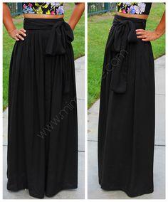 mimi g.: Regal Maxi Is BACK!! NEW Summer Fabric & Floral Crop Top