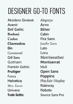 Brand Fonts Guide – 8 Pro Tips for Choosing & Using Yours Graphic Design Lessons, Graphic Design Fonts, Graphic Design Inspiration, Branding Design, Logo Design Tips, Graphic Design Tutorials, Web Design, Layout Design, Vector Design