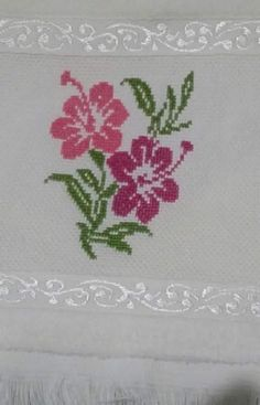 1 million+ Stunning Free Images to Use Anywhere Cross Stitch Bookmarks, Cross Stitch Heart, Cross Stitch Cards, Cross Stitch Borders, Cross Stitch Flowers, Cross Stitch Designs, Cross Stitching, Cross Stitch Patterns, Hand Embroidery Flowers