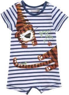 e34b7ef25299 Catimini Romper suits - ShopStyle One Piece