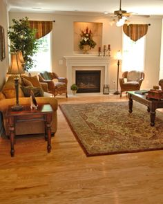 43 Best Area Rugs Images In 2013 Living Area Paisley