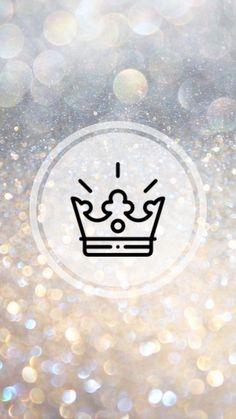 Instagram Symbols, Instagram Logo, Instagram Design, Free Instagram, Instagram Feed, Instagram Story, Insta Icon, Cute Patterns Wallpaper, Tumblr Wallpaper