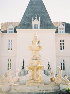 Chateau Cocomar | photo Mint