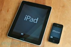 Samsung wins ITC ban of AT compatible iPhones and iPads due to patent infringement
