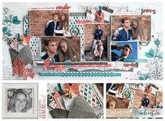 celebr8 layouts - Google Search Layouts, Photo Wall, Google Search, Frame, Home Decor, Picture Frame, Photograph, Frames, A Frame