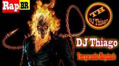 DJ Thiago,Tem que Andar Maquinado,Lançamento 2016-(Rap BR)