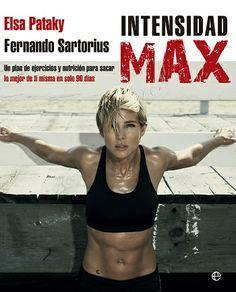 Intensidad Max - http://todopdf.com/libro/intensidad-max/